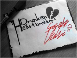 Drunken Heartbreaker-Autograph by Devil-Kasai