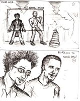 Storyboard Sample 4 by Space-Ace-Sco