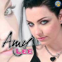 Amy Lee Avatar by Tiger-Fenix