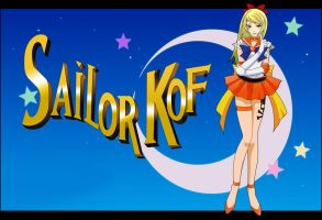 Sailor Pirate by emmakof