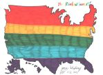 The Rainbow Country by Josiah-Shockency-JCS
