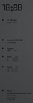 mini monitor by Elchacmool_mod by dinozaur1982 by dinozaur1982