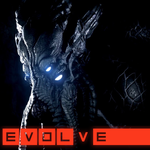 Evolve Metro by griddark