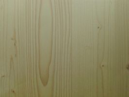 wooden texture 11 by deepest-stock