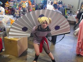 Anime North 2015  398 by japookins