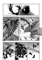 Left Below chapter 3 page 30 by senji-comics