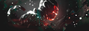 Crysis sig by TheAceOverlord