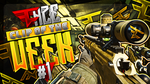 FaZe Clan YouTube Thumbnail Design #1 by AcezProduction