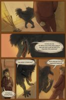 Asis - Page 82 by skulldog