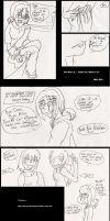 AATR: The Real page 2 by dogganothlit