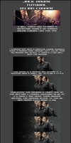 Jack Bauer Signature Tutorial by Fuck-Yeah-Seaking