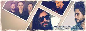Fb Cover Mars Color Color Version 1 by lovelives4ever