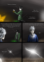 RotG: SHIFT (pg 220) by LivingAliveCreator