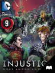 Injustice: Gods Among Us - Year Two - Episode 9 by MadefireStudios