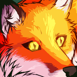 FREE fox icon! by Neko-Maya