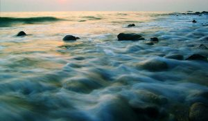 Waterscapes 26 by Alexkcl