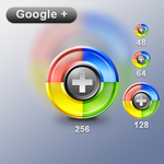 Google + by jquest68