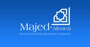maged-Blue by desdoc