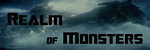 REALM of MONSTERS_Chapter-3 by NuvaPrime