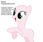 Yay For you by crazyanimallover1102