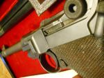 Luger 2 by Movielover37
