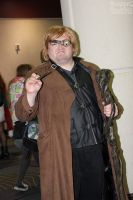 Megacon 2012 20 by CosplayCousins