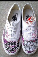 I want these!^.^ by Jackiecx