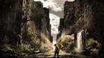 Lone Survivor Advanced Photomanipulation by CryoGfx