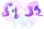 Rarity by Aonik