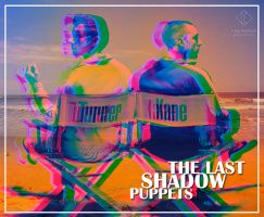 The Last Shadow Puppets 2 by emy-hobbies