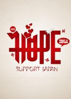 HoPe by 123zion456