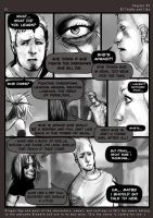 Second Chances ch02 p10 by chakhabit