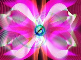 Primal power intention by OMniscience1