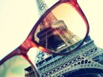 Paris je taime by Criswey