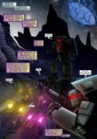 Ratbat - page 01 by Tf-SeedsOfDeception