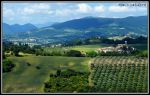 SERRUNGARINA (PS) - AWESOME LANDSCAPE by MarcoLorenzetti