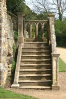 Stock - Battle Abbey 28 by GothicBohemianStock