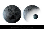 Planet Stock by Whendell