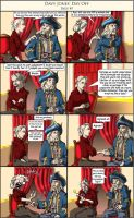 Davy Jones' Day Off pg 49 by Swashbookler