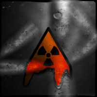 Nuclear2 by robwahl