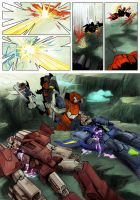 SoD09 page11 by morgenty