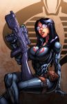 Baroness I G the JOE by BoOoM