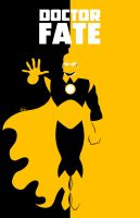 Doctor-fate-00-00 by FLComics