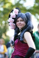 Connichi 2012 - 7 by With-Open-Eyes