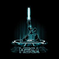 Mega by Design-By-Humans