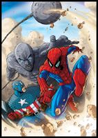 specspidey uk 160 cover by deemonproductions