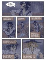 Issue 2, Page 4 by Longitudes-Latitudes