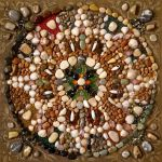 Stone painting by DariaGALLERY