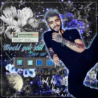 +Would you still love me - Styles || Free download by MoveLikeBiebs