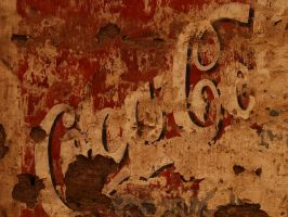 Coca / wall / Peru by WillemFred